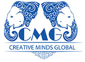 Creative Minds Global